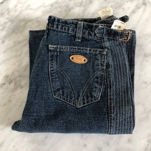 Dolce & Gabbana jeans, new with tag!
